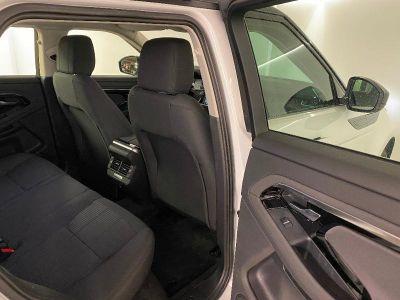 Land Rover Range Rover Evoque 2.0 D 150ch AWD BVA - <small></small> 49.900 € <small>TTC</small> - #7