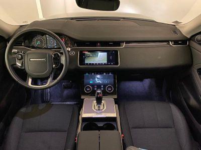 Land Rover Range Rover Evoque 2.0 D 150ch AWD BVA - <small></small> 49.900 € <small>TTC</small> - #8