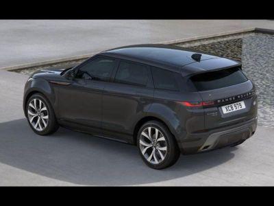 Land Rover Range Rover Evoque 2.0 D 150ch R-Dynamic SE AWD BVA - <small></small> 53.990 € <small>TTC</small>