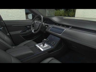 Land Rover Range Rover Evoque 2.0 D 180ch R-Dynamic SE AWD BVA - <small></small> 59.590 € <small>TTC</small> - #4