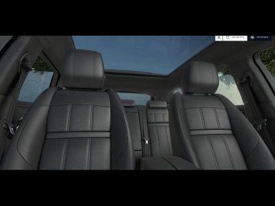 Land Rover Range Rover Evoque 2.0 D 180ch R-Dynamic SE AWD BVA - <small></small> 59.590 € <small>TTC</small> - #5