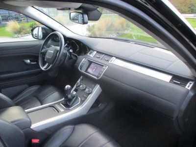 Land Rover Range Rover Evoque 2.0 eD4 150 Executive 4x2 Mark IV e-Capability - <small></small> 28.900 € <small>TTC</small>