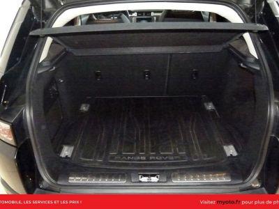 Land Rover Range Rover Evoque 2.0 SI4 PRESTIGE BVA MARK I - <small></small> 32.900 € <small>TTC</small>