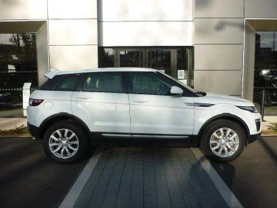 Land Rover Range Rover Evoque 2.0 TD4 150 Executive BVA Mark V - <small></small> 35.900 € <small>TTC</small> - #6