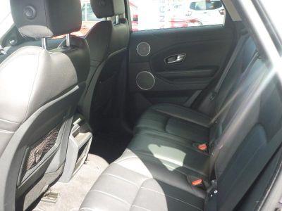 Land Rover Range Rover Evoque 2.0 TD4 150 SE 4x4 Mark VI - <small></small> 41.900 € <small>TTC</small>