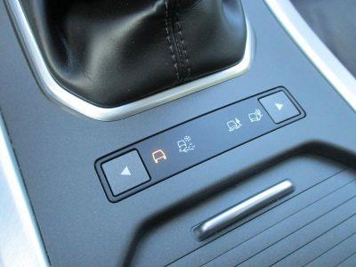 Land Rover Range Rover Evoque 2.0 TD4 150 SE 4x4 Mark VI - <small></small> 33.900 € <small>TTC</small>