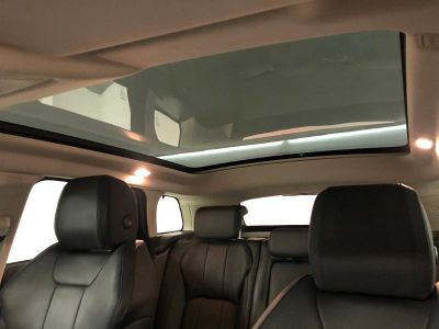Land Rover Range Rover Evoque 2.0 TD4 150 SE Mark III e-Capability - <small></small> 28.900 € <small>TTC</small>