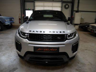 Land Rover Range Rover EVOQUE 2.0 TD4 180 CV HSE DYNAMIC MARK IV - <small></small> 35.900 € <small>TTC</small>