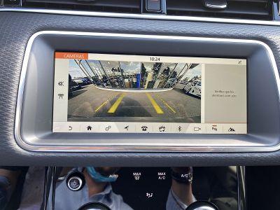 Land Rover Range Rover Evoque 2.0L D 150 CH CA S - <small></small> 44.990 € <small>TTC</small>