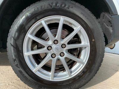 Land Rover Range Rover Evoque 2.2 eD4 Pure 4x2 Mark II - <small></small> 21.900 € <small>TTC</small>