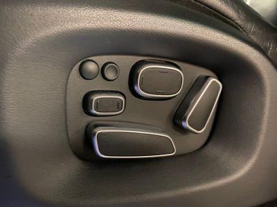 Land Rover Range Rover LAND ROVER RANGE ROVER IV 3.0 TDV6 AUTOBIOGRAPHY SWB - <small>A partir de </small>475 EUR <small>/ mois</small>