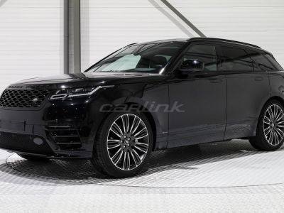 Land Rover Range Rover R- DYNAMIC HSE D300 - <small></small> 92.900 € <small>TTC</small>