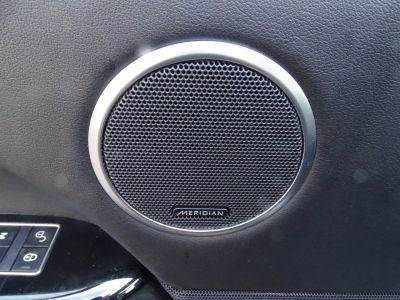 Land Rover Range Rover SDV6 258Ps BVA/Jantes 22  Meridian Bi Xénon  - <small></small> 41.890 € <small>TTC</small> - #14