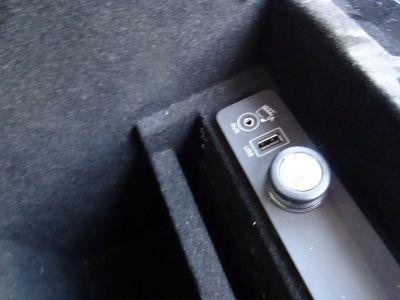 Land Rover Range Rover SDV6 258Ps BVA/Jantes 22  Meridian Bi Xénon  - <small></small> 41.890 € <small>TTC</small> - #19