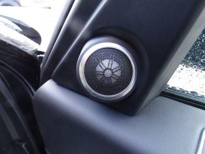 Land Rover Range Rover SDV6 258Ps BVA/Jantes 22  Meridian Bi Xénon  - <small></small> 41.890 € <small>TTC</small> - #20