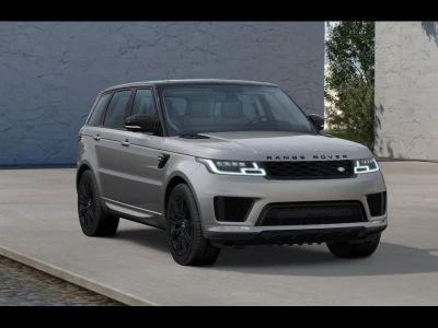 Land Rover Range Rover Sport 2.0 P400e 404ch HSE Dynamic Mark IX - <small></small> 116.076 € <small>TTC</small> - #1