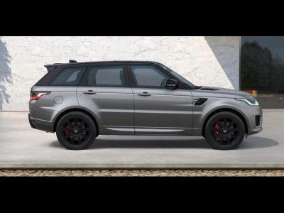 Land Rover Range Rover Sport 2.0 P400e 404ch HSE Dynamic Mark IX - <small></small> 116.076 € <small>TTC</small> - #3