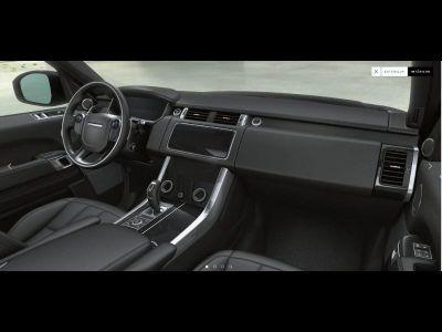 Land Rover Range Rover Sport 2.0 P400e 404ch HSE Dynamic Mark IX - <small></small> 116.076 € <small>TTC</small> - #4