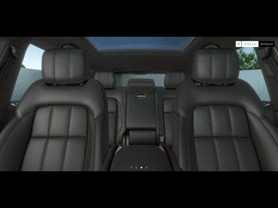 Land Rover Range Rover Sport 2.0 P400e 404ch HSE Dynamic Mark IX - <small></small> 116.076 € <small>TTC</small> - #5