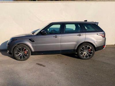 Land Rover Range Rover Sport 2.0 P400e 404ch HSE MkVII - <small></small> 85.900 € <small>TTC</small>