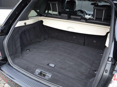 Land Rover Range Rover Sport 3.0 SDV6 256 ch ! 88.000 km !! - <small></small> 27.900 € <small>TTC</small>