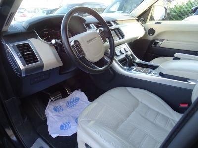 Land Rover Range Rover Sport 3.0 SDV6 306 19CV AUTOBIOGRAPHY DYNAMIC AUTO - <small></small> 45.890 € <small>TTC</small> - #8
