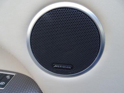 Land Rover Range Rover Sport 3.0 SDV6 306 19CV AUTOBIOGRAPHY DYNAMIC AUTO - <small></small> 45.890 € <small>TTC</small> - #13