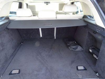 Land Rover Range Rover Sport 3.0 SDV6 306 19CV AUTOBIOGRAPHY DYNAMIC AUTO - <small></small> 45.890 € <small>TTC</small> - #20