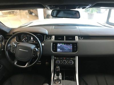 Land Rover Range Rover Sport 3.0 SDV6 306 Autobiography Dynamic Mark IV - <small></small> 67.900 € <small>TTC</small>
