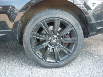 Land Rover Range Rover Sport 3.0 SDV6 306 Autobiography Dynamic Mark IV - <small></small> 57.900 € <small>TTC</small> - #9