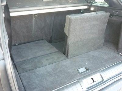 Land Rover Range Rover Sport 3.0 SDV6 306 Autobiography Dynamic Mark IV - <small></small> 57.900 € <small>TTC</small> - #11