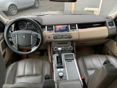 Land Rover Range Rover Sport 3.0 TDV6 180kw HSE Mark VI - <small></small> 22.900 € <small>TTC</small>