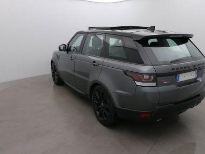 Land Rover Range Rover SPORT 3.0 TDV6 249 HSE DYNAMIC AUTO - <small></small> 57.990 € <small>TTC</small> - #3