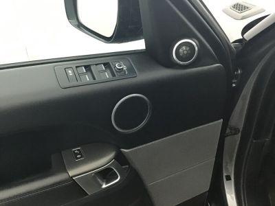 Land Rover Range Rover SPORT 3.0 TDV6 249 HSE DYNAMIC AUTO - <small></small> 57.990 € <small>TTC</small> - #18