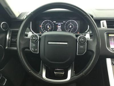 Land Rover Range Rover SPORT 3.0 TDV6 249 HSE DYNAMIC AUTO - <small></small> 57.990 € <small>TTC</small> - #19