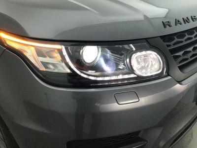 Land Rover Range Rover SPORT 3.0 TDV6 249 HSE DYNAMIC AUTO - <small></small> 57.990 € <small>TTC</small> - #21