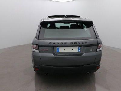 Land Rover Range Rover SPORT 3.0 TDV6 249 HSE DYNAMIC AUTO - <small></small> 57.990 € <small>TTC</small> - #23