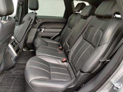 Land Rover Range Rover Sport 3.0 TDV6 258 HSE Dynamic Mark IV - <small></small> 51.900 € <small>TTC</small>