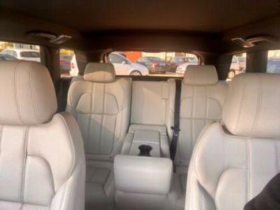Land Rover Range Rover Sport 3.0 TDV6 HSE / GPS / BLUETOOTH / GARANTIE 12 MOIS - <small></small> 42.990 € <small>TTC</small> - #9