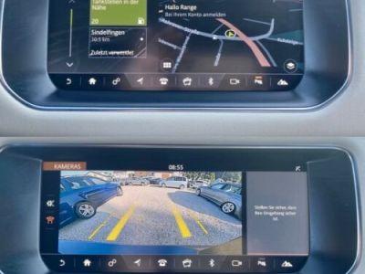 Land Rover Range Rover Sport 3.0 TDV6 HSE / GPS / BLUETOOTH / GARANTIE 12 MOIS - <small></small> 42.990 € <small>TTC</small> - #10