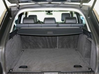 Land Rover Range Rover Sport 3.0i V6, 63448 Kms - <small></small> 40.900 € <small>TTC</small> - #6