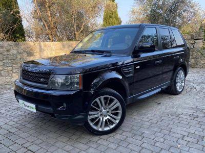 Land Rover Range Rover Sport 3.0TDV6 180kw Autobiography Mk VI - <small></small> 16.900 € <small>TTC</small> - #1