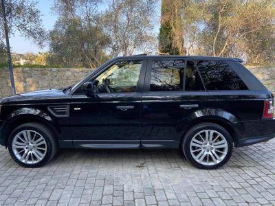 Land Rover Range Rover Sport 3.0TDV6 180kw Autobiography Mk VI - <small></small> 16.900 € <small>TTC</small> - #3