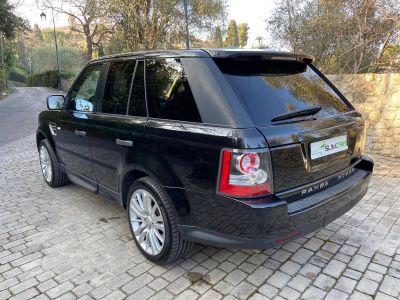 Land Rover Range Rover Sport 3.0TDV6 180kw Autobiography Mk VI - <small></small> 16.900 € <small>TTC</small> - #4