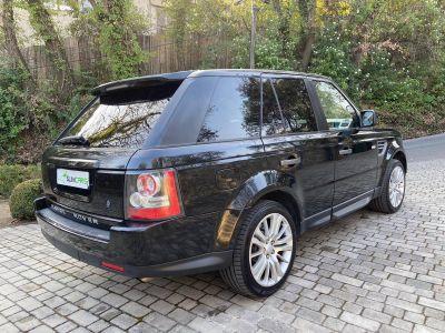 Land Rover Range Rover Sport 3.0TDV6 180kw Autobiography Mk VI - <small></small> 16.900 € <small>TTC</small> - #5