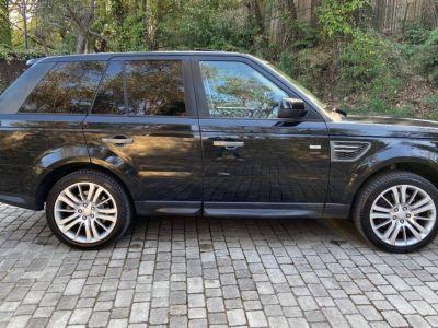 Land Rover Range Rover Sport 3.0TDV6 180kw Autobiography Mk VI - <small></small> 16.900 € <small>TTC</small> - #6
