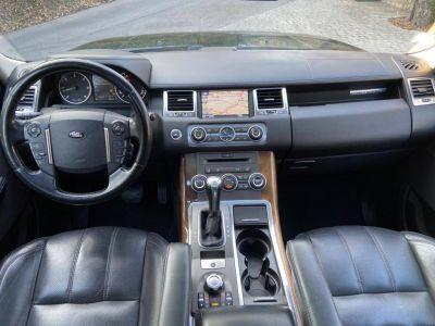 Land Rover Range Rover Sport 3.0TDV6 180kw Autobiography Mk VI - <small></small> 16.900 € <small>TTC</small> - #8