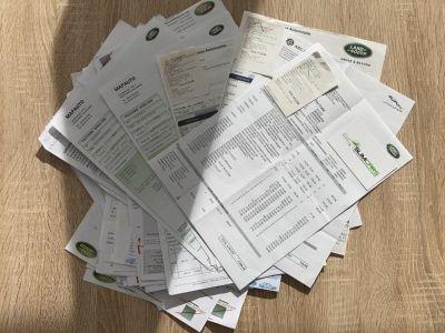 Land Rover Range Rover Sport 3.0TDV6 180kw Autobiography Mk VI - <small></small> 16.900 € <small>TTC</small> - #10