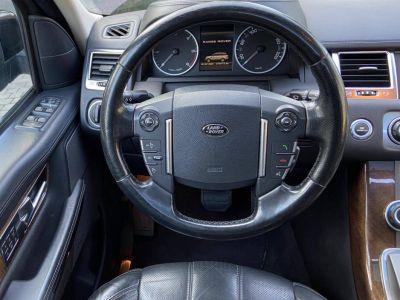 Land Rover Range Rover Sport 3.0TDV6 180kw Autobiography Mk VI - <small></small> 16.900 € <small>TTC</small> - #12