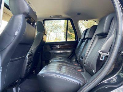 Land Rover Range Rover Sport 3.0TDV6 180kw Autobiography Mk VI - <small></small> 16.900 € <small>TTC</small> - #16